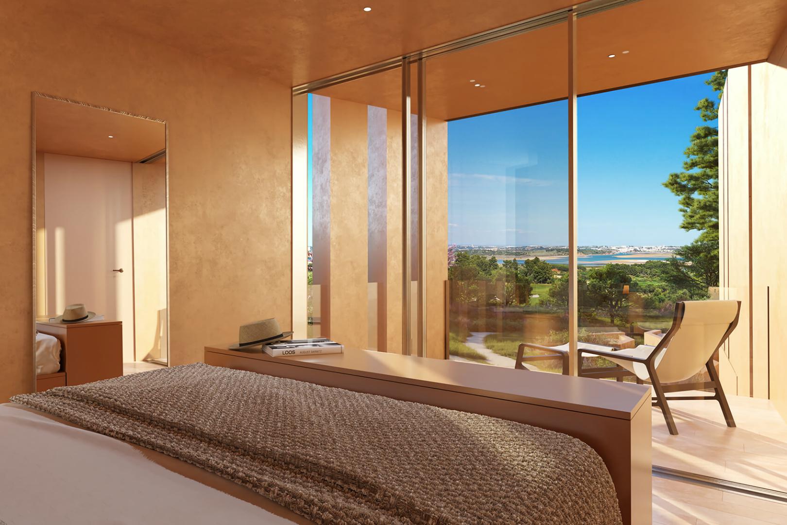 signature_apartment_room_view
