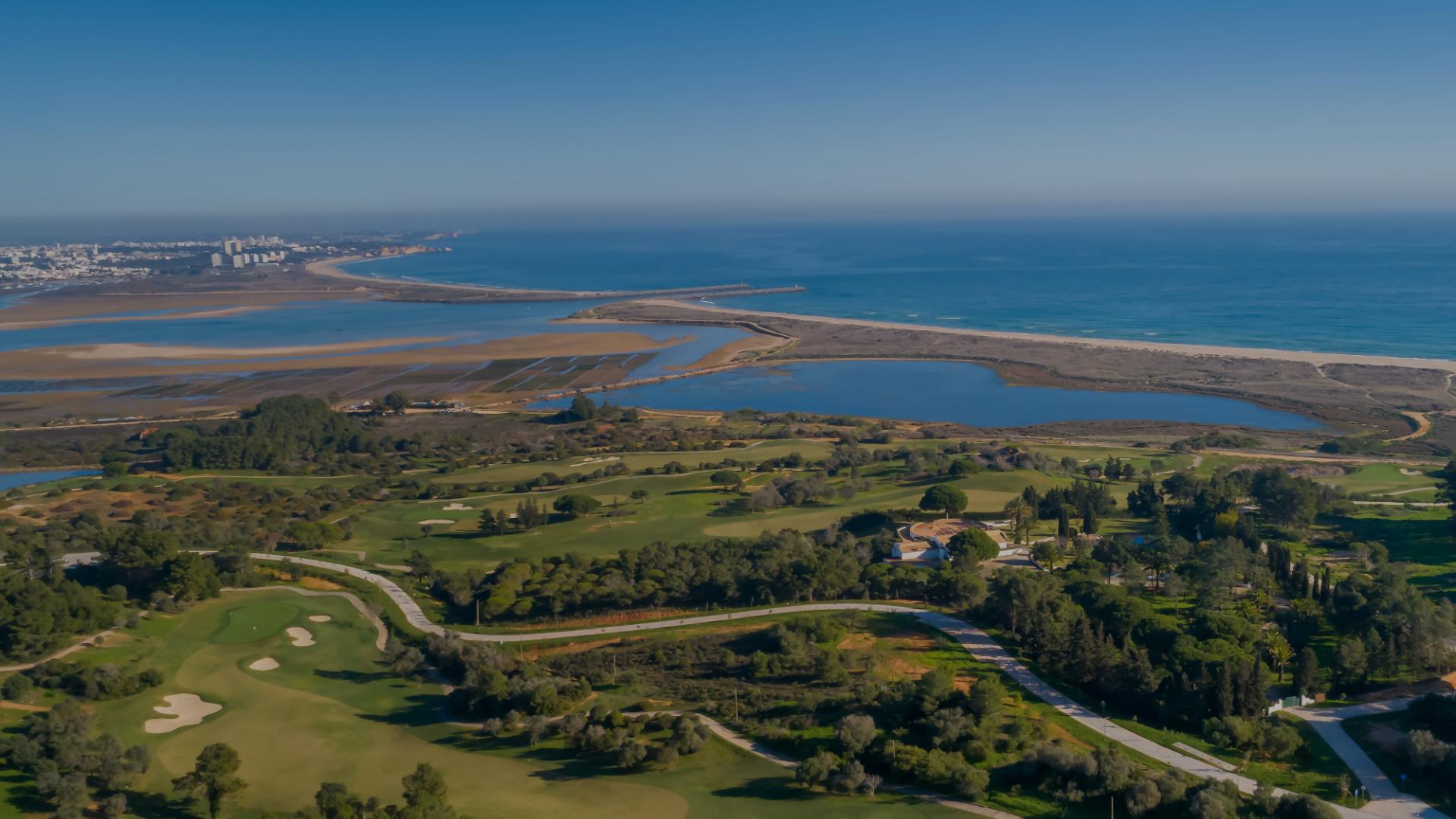 Palmares Resort Algarve