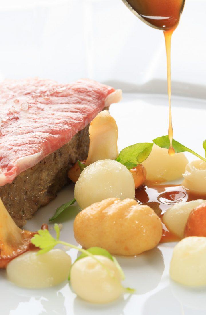 Al_Sud_restaurant