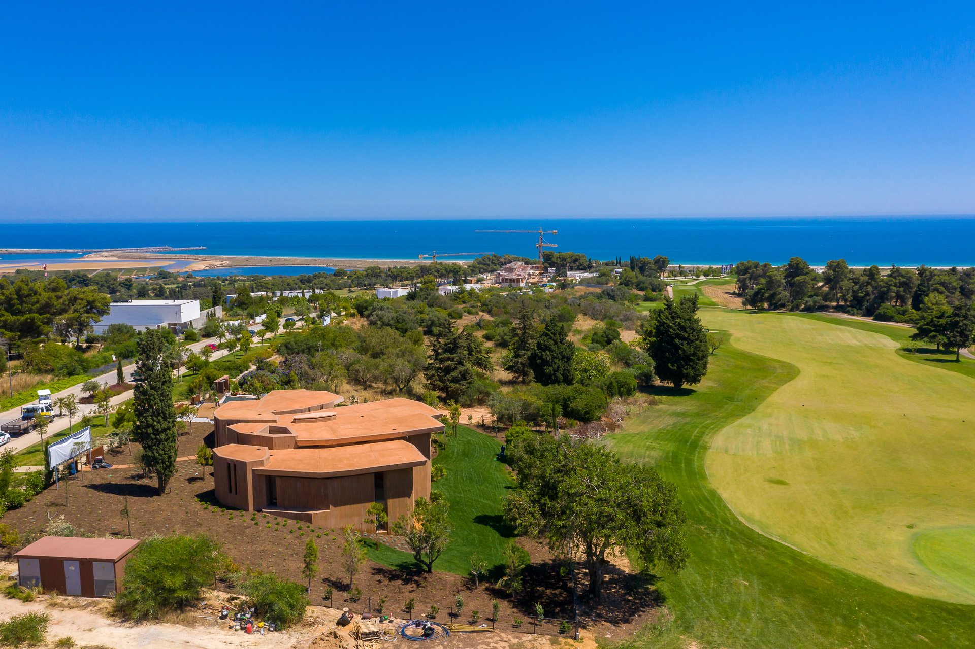 turn_key-villa-palmares-resort