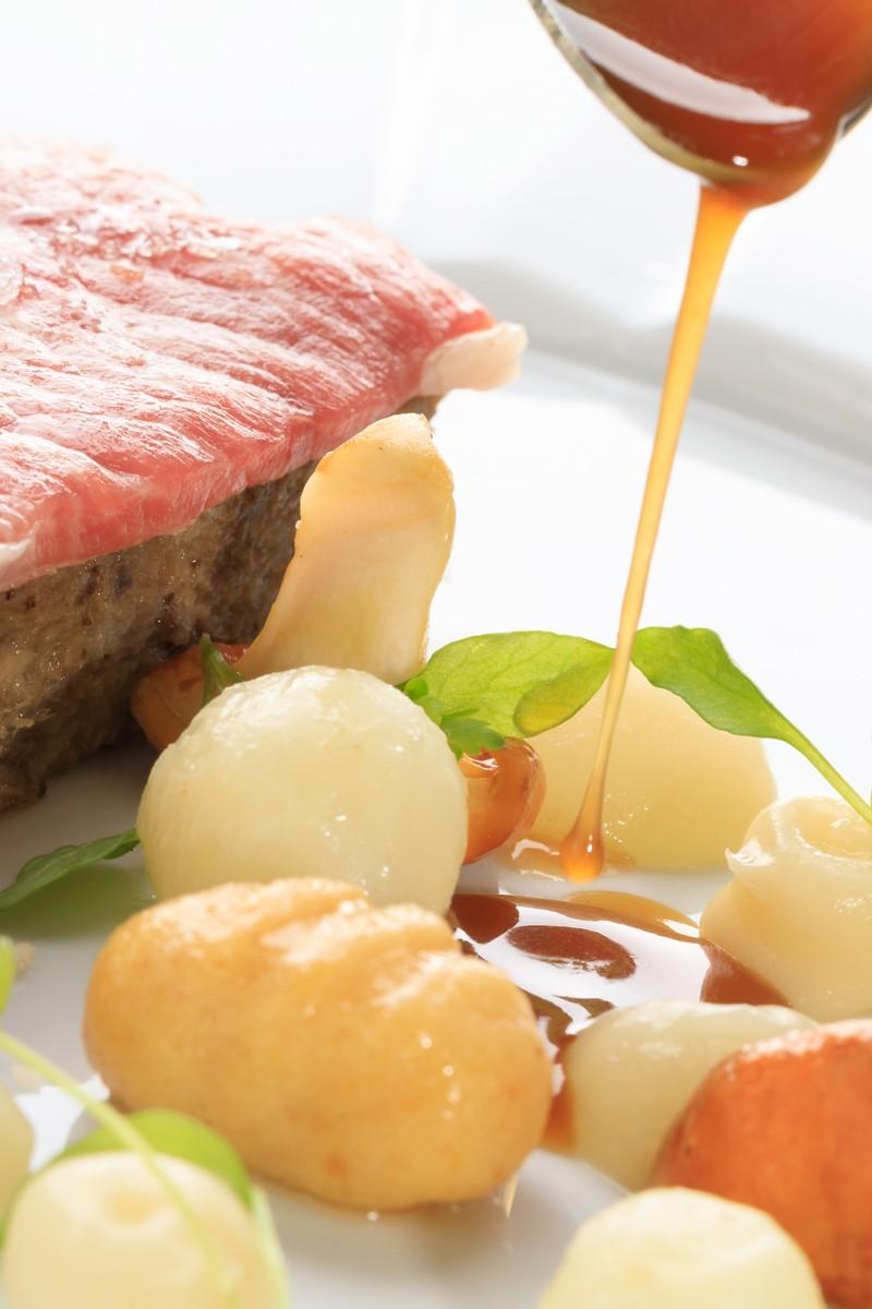 AL-sud-menu-restaurant-palmares