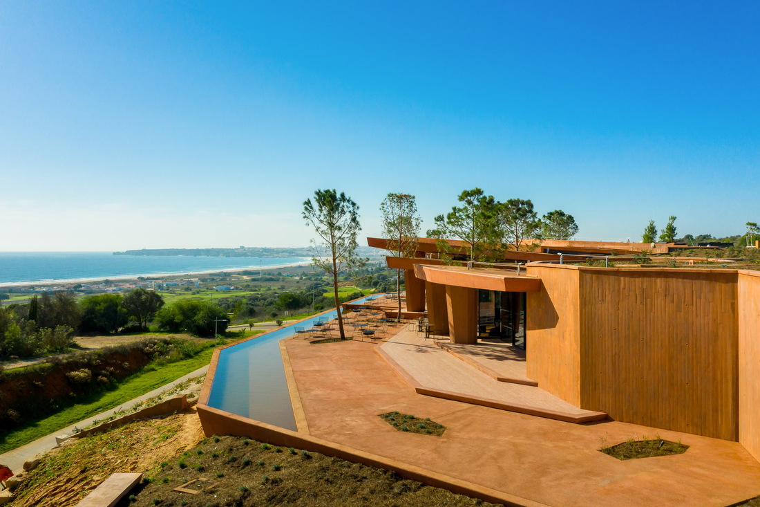 Clubhouse-palmares
