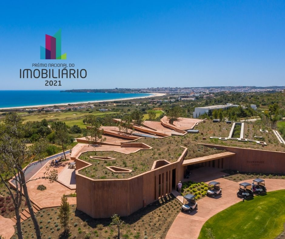 Palmares-clubhouse-wins-award
