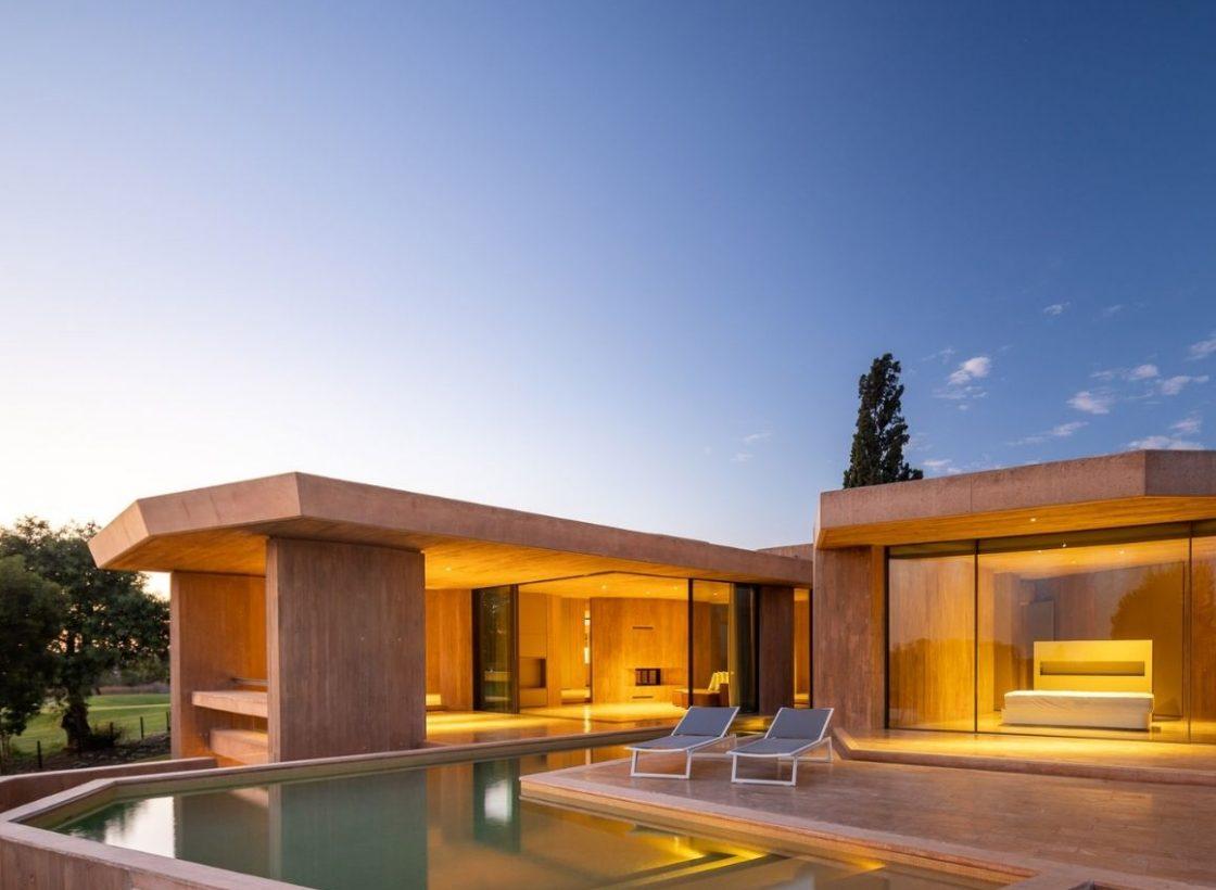 Villa19-Resort-Palmares