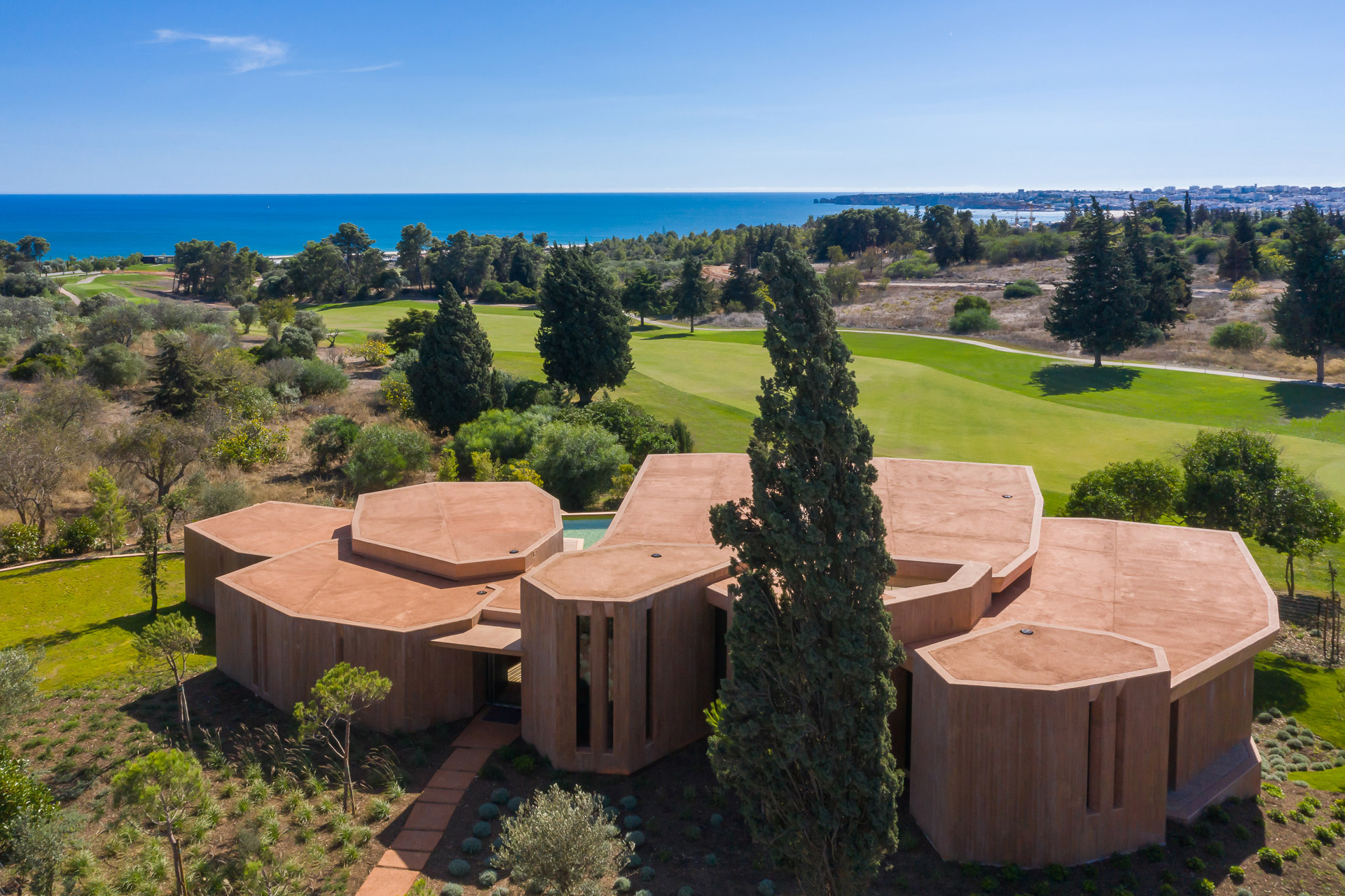 Villa19-Palmares_resort